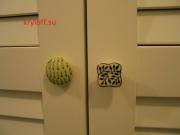 008 Шкафы на заказ из мдф