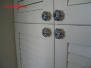 012 Дверки в проем для стиральной машинки