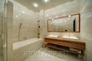 Мебель в ванную 001
