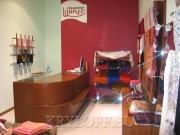 Мебель для магазина 05
