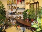 Мебель для магазина 08